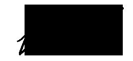Low Bros Logo